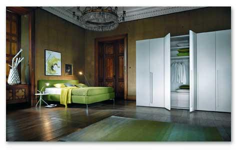 boxspring betten in t nisvorst nahe im raum krefeld m nchengladbach kempen m bel klauth. Black Bedroom Furniture Sets. Home Design Ideas