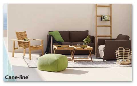 cane line gartenm bel in t nisvorst nahe im raum krefeld m nchengladbach kempen m bel klauth. Black Bedroom Furniture Sets. Home Design Ideas