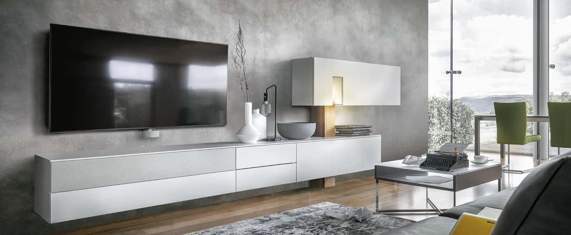 m bel klauth m bel und k chen in t nisvorst nahe im raum krefeld m nchengladbach kempen. Black Bedroom Furniture Sets. Home Design Ideas