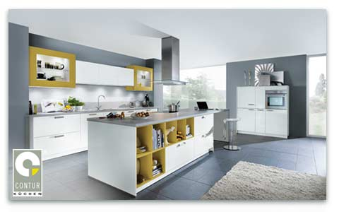 contur k chen in t nisvorst nahe im raum krefeld m nchengladbach kempen m bel klauth. Black Bedroom Furniture Sets. Home Design Ideas