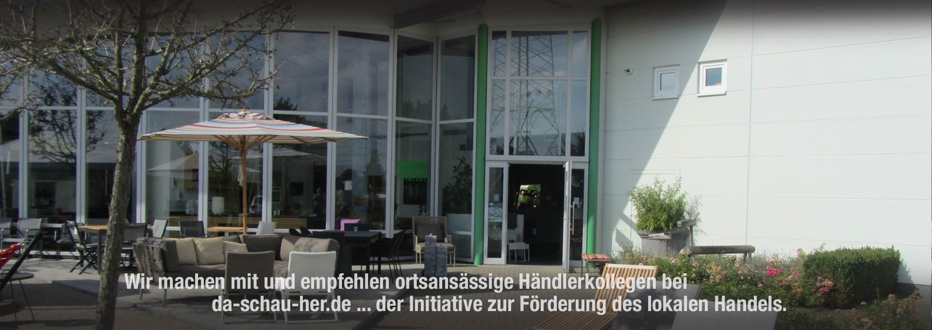 Blickfang Möbelhaus In Der Nähe Dekoration Von Möbel Klauth – Wir Empfehlen Andere Unternehmen
