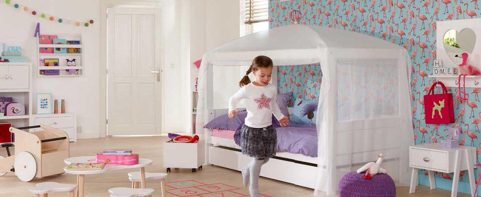 Lifetime Kinderzimmer In Tönisvorst Nahe Im Raum Krefeld