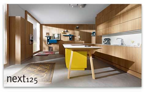 next125 k chen in t nisvorst nahe im raum krefeld m nchengladbach kempen m bel klauth. Black Bedroom Furniture Sets. Home Design Ideas