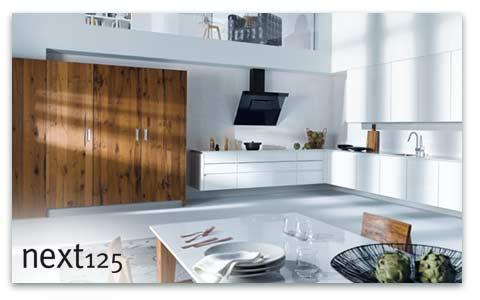 next125 k chen in t nisvorst nahe im raum krefeld. Black Bedroom Furniture Sets. Home Design Ideas