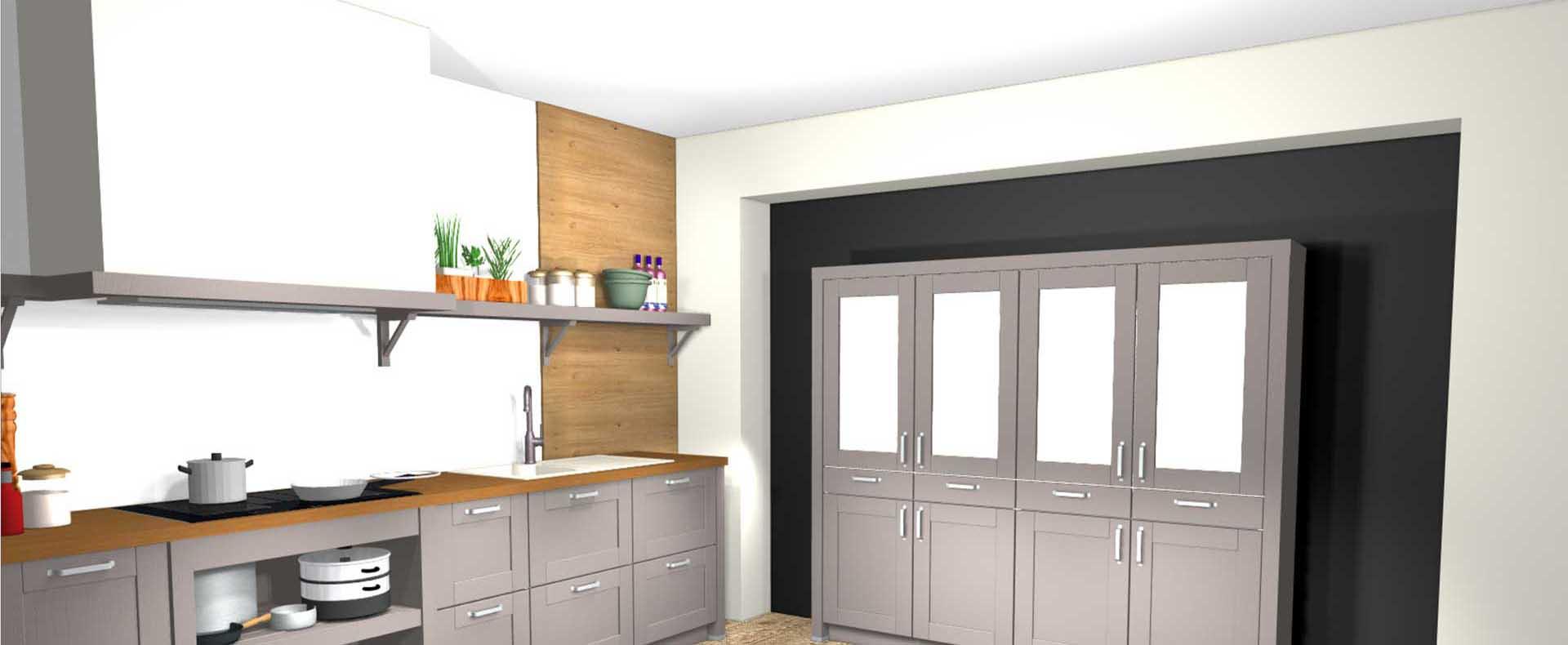 k chenplanung in t nisvorst nahe im raum krefeld m nchengladbach kempen m bel klauth. Black Bedroom Furniture Sets. Home Design Ideas