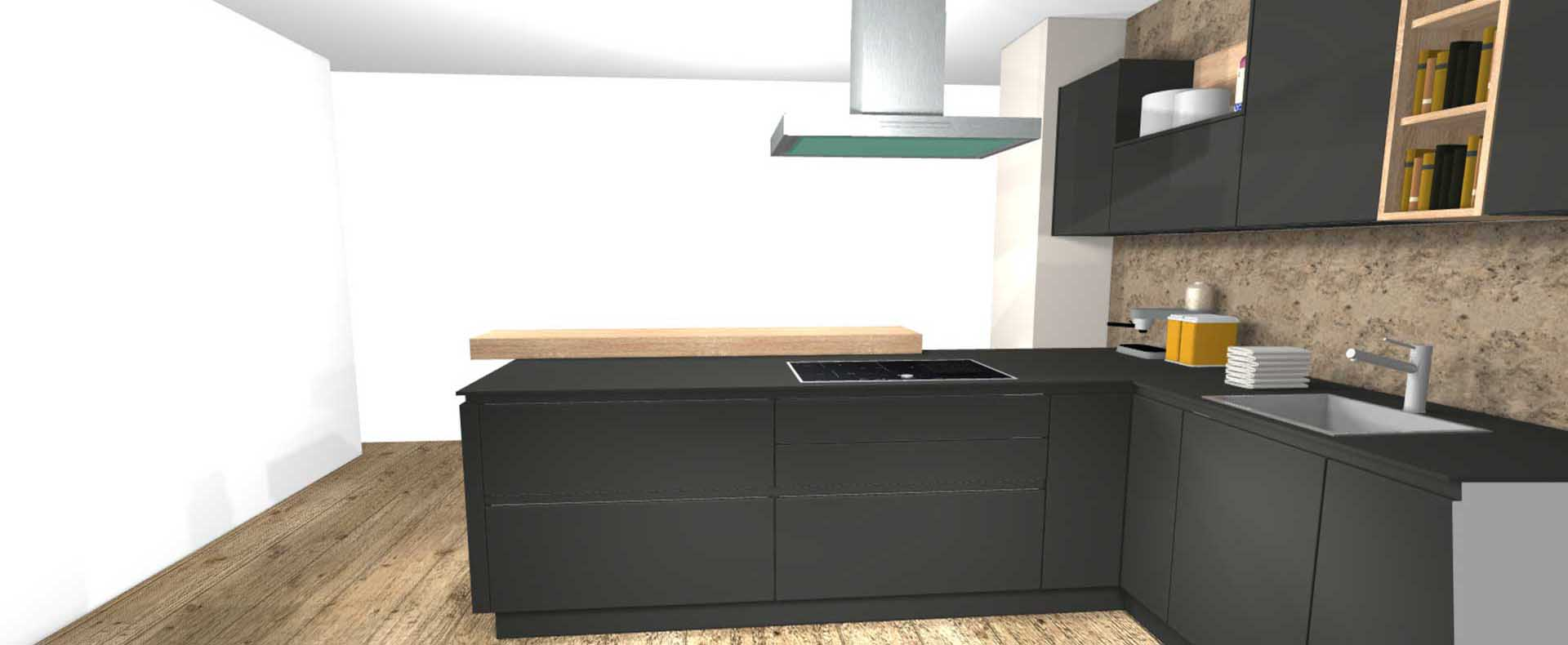 k chenplanung in t nisvorst nahe im raum krefeld m nchengladbach kempen m bel klauth. Black Bedroom Furniture Sets. Home Design Ideas