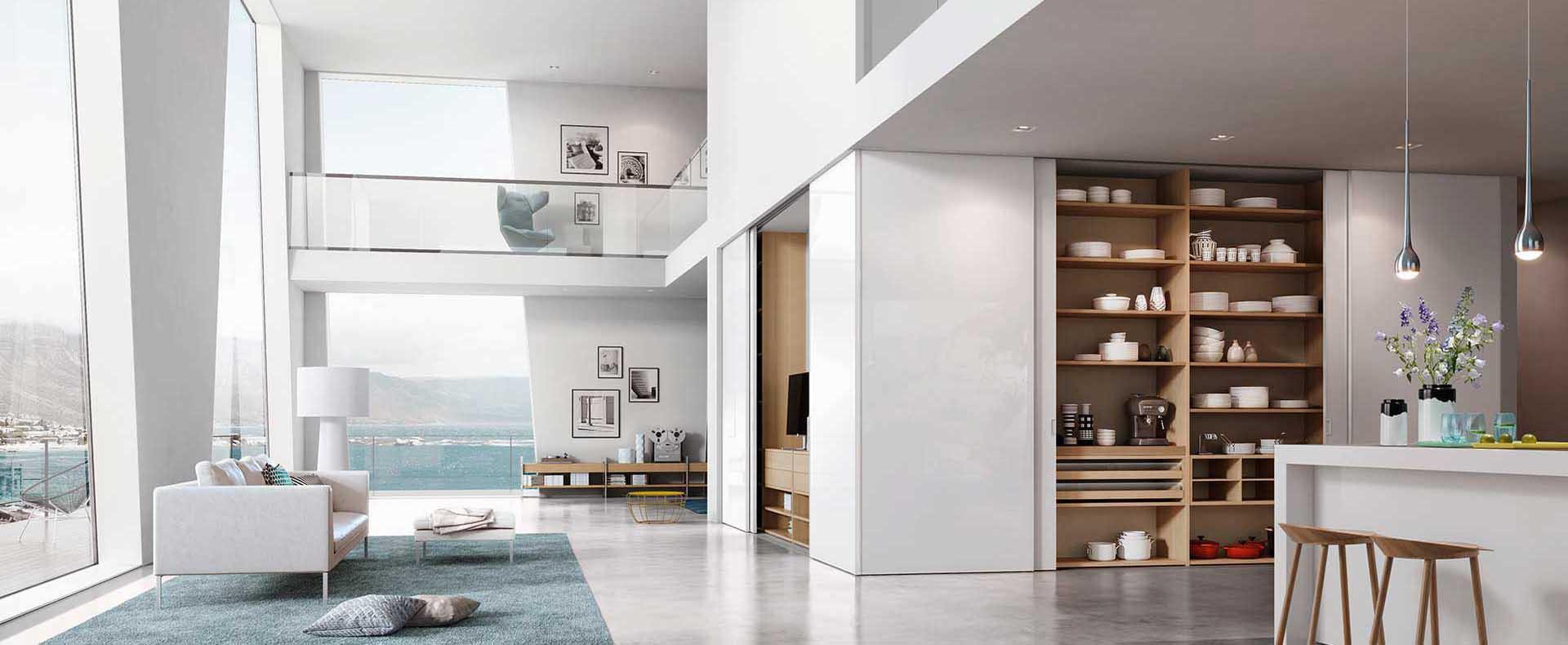 raumplus schiebet rsysteme. Black Bedroom Furniture Sets. Home Design Ideas