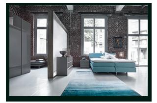 m bel klauth aktuelles rund um m bel und k chen in t nisvorst nahe im raum krefeld. Black Bedroom Furniture Sets. Home Design Ideas