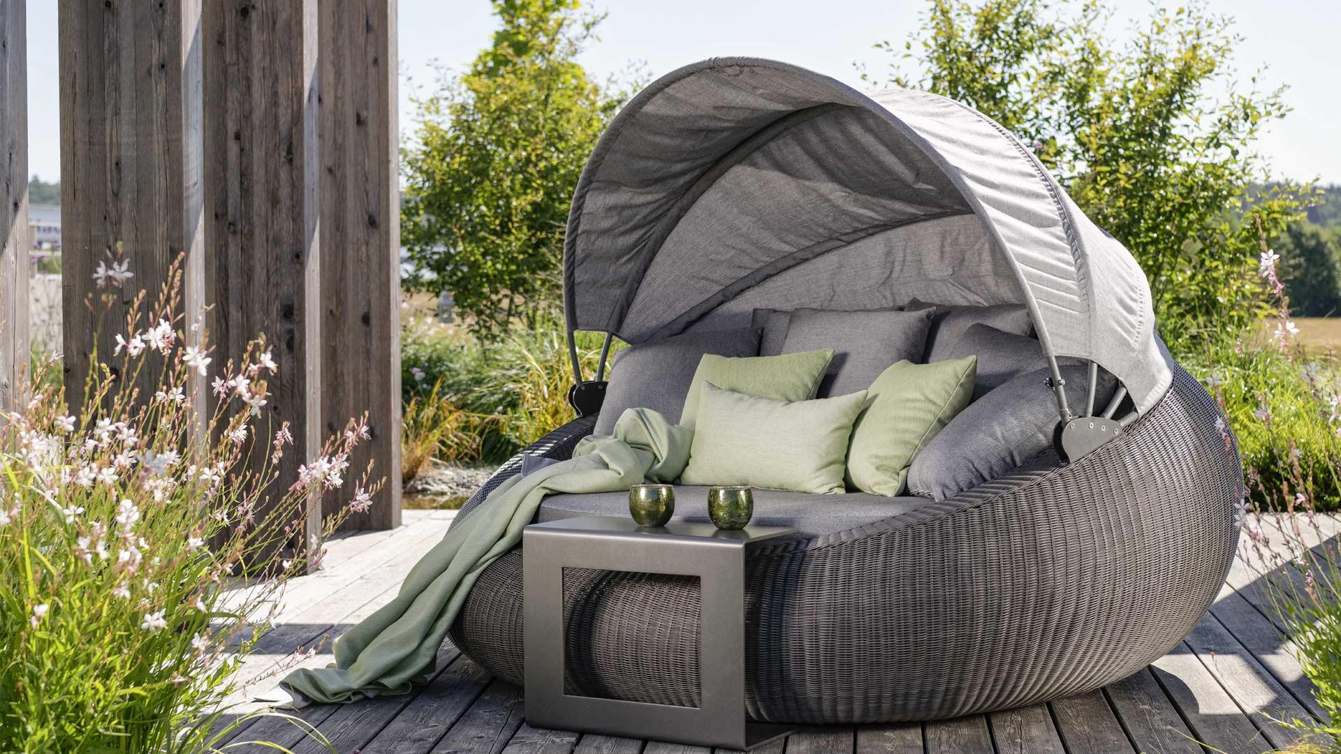 stern gartenm bel in t nisvorst nahe im raum krefeld m nchengladbach kempen m bel klauth. Black Bedroom Furniture Sets. Home Design Ideas