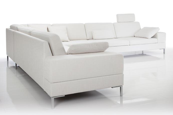 br hl sofas in t nisvorst nahe im raum krefeld m nchengladbach kempen m bel klauth. Black Bedroom Furniture Sets. Home Design Ideas