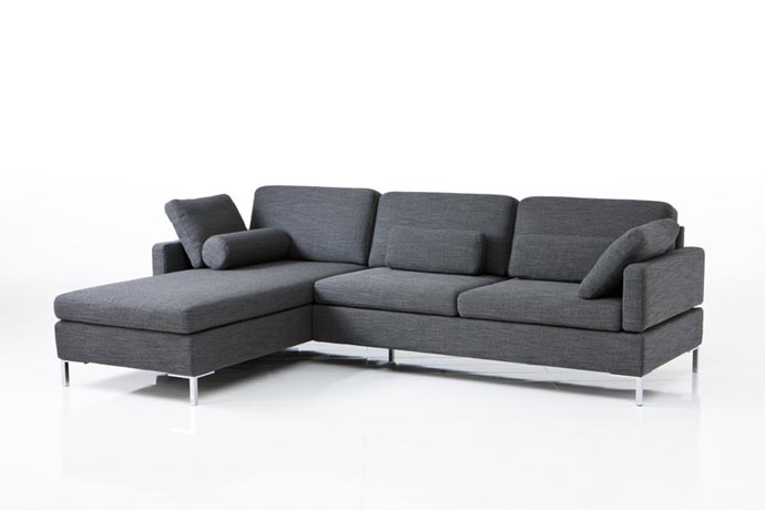 br hl sofas in t nisvorst nahe im raum krefeld. Black Bedroom Furniture Sets. Home Design Ideas